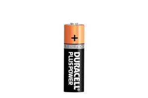 Duracell Plus Power AA (12 szt.)